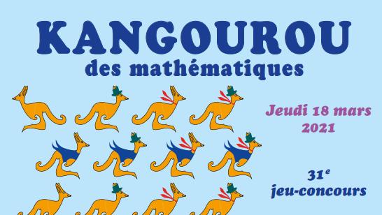 Kangourou affiche.png